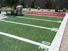 Backyard Football Free 20 Of The Most Amazing Home Basketball Courts Basketball Court