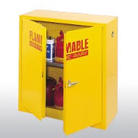 Yellow Metal Storage Cabinet Metal All Steel Locking Storage Cabinets 50 Discount On All Cabinets