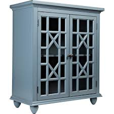 decorative storage cabinets designs home furniture segomego home