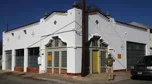 Mobile Home Parts Store In San Antonio Tx Controversial Mahncke Park Salon Wins San Antonio Council Approval