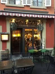 chambre d hote vevey chambre d hote vevey les 10 meilleurs restaurants vevey tripadvisor