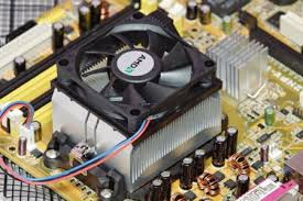 Cpu Over Temperature Error Press F1 To Resume How To Fix A Cpu Fan Error When You Boot Up Computer Error Codes Pro