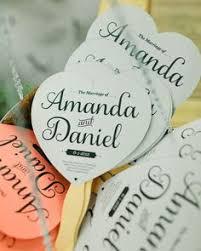 paper fans for wedding colorful morais vineyard wedding in virginia vineyard wedding