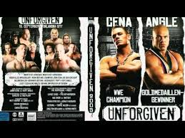 unforgiven theme song wwe unforgiven 2005 theme song full hd in hd mp4 3gp video