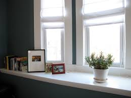old window frame stock photos images pictures shutterstock new