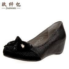 womens black leather boots sale dress shoes for for with designs 2013 black