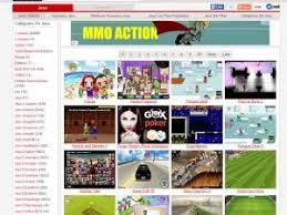 jeux de cuisine y8 jeux de cuisine y8 ohhkitchen com