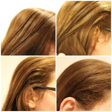 light golden brown hair color chart pin by joanahairwedding on hair color ideas pinterest light