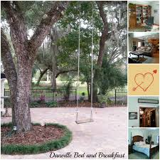 central florida wedding venues 5 reasons to visit a bed and breakfast in central florida