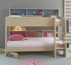 bedroom furniture san diego fresh ideas kids bedroom furniture san diego new youth architecture