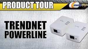 tpl 406e2k newegg tv trendnet powerline 500 av nano adapter kit product tour