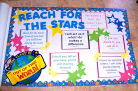 Bulletin Board Decoration For New Year by Ms Ed U0027s Research And Recipes January 2012