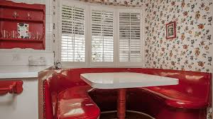 Red Brick Linoleum Flooring by Home Of The Day Red Brick Road To Westwood La Times