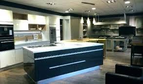 magasin de cuisine cuisine amacnagace racalisations rouen cuisine sous pente magasin du