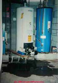 electric water heater cylinder diagnosis u0026 repairs how to