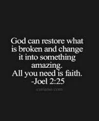 vraiment quotes spiritual inspirational bible