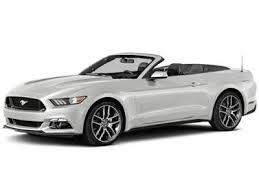 Rental Cars Port Of Miami Drop Off Rent A Car Miami Cheap Car Rentals At Miami International Airport