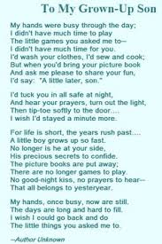 poetry poems inspirational words love inspirational poetry poems