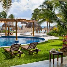 best places to honeymoon in cancun travel leisure