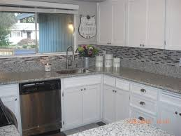 Soup Kitchen Long Island by Countertops Chicken Thighs In Oven How Long Wall File Cabinet