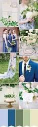 Soft Blue Color 357 Best Wedding Color Palettes Images On Pinterest Wedding