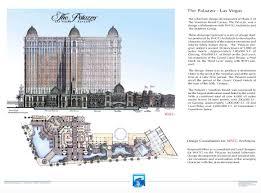 download architectural design concepts las vegas adhome