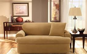 Two Seater Futon Sofa Bed by Infatuate Sample Of Sofa Cushions Near Me Amazing Faux Leather