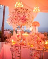 Wedding Candle Holders Centerpieces by Wedding Feather Ball Centerpieces Wholesale Floral Stand Wedding