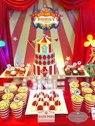 theme ideas carnival theme birthday party ideas carnival birthday cakes