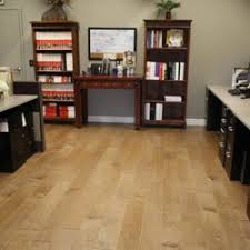 graham s flooring design interior design 451 denver ave