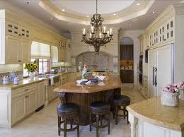 8 design trends in luxury kitchen remodeling u2013 socalcontractor blog