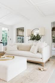 stunning white sofa living room contemporary home design ideas