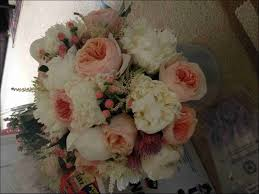 bulk wedding flowers sam s club wedding flowers bulk evgplc