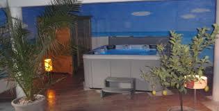 chambre d hote montrond les bains chambres d hôtes à aix les bains tresserve et chalet dans la station