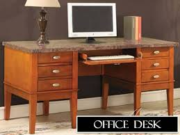 Office Furniture Fort Lauderdale by Amazing Of Home Office Furniture Orlando Home Office Furniture