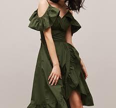 online shopping singapore shop fashion zalora sg