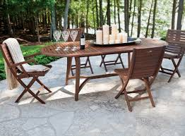 Best Jensen Ipe And Argento Outdoor Furniture Images On - Ipe outdoor furniture