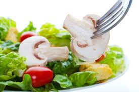 top diet foods food for diet