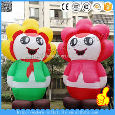 inflatable cartoon inflatable cartoon suppliers and manufacturers