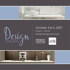 Ray Booth Designer Presentations Design Chicago