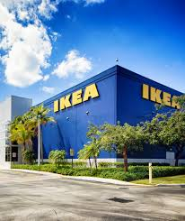 ikea just released its deals for thanksgiving weekend real simple