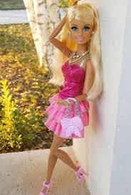 176 dreamhouse images barbie