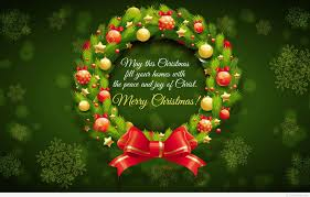 merry best wishes quotes merry and happy new