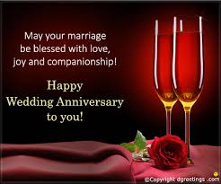 wedding quotes may your anniversary quotes for friends