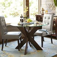 pier 1 dining table chairs gallery room clever design one tables