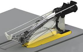 dewalt table saw guard table saw safety features the sharp cut