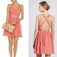 alice olivia mesh dresses for women ebay