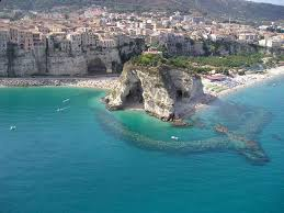 Cliffside Restaurant Italy by 20 Of The Most Beautiful Coastal Villages In Italy The Aussie