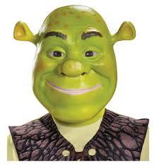 Shrek Halloween Costumes Adults Shrek Shrek Costumes Infants Kids Adults