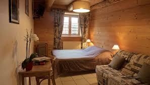 chambre d hote combloux la ferme du mt blanc ducrey solange chambres et tables d hôtes à